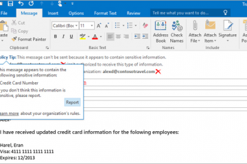 Office 365 Hosted Exchange E-mail